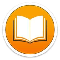 mac-os-x-9-app-symbol-ibooks