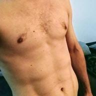 Gay Kontakte mit Volibaer aus Zürich